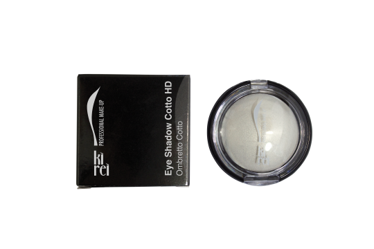 Eye Shadow Cotto HD