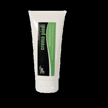 Crema Piedi Bio Idratante Nutriente