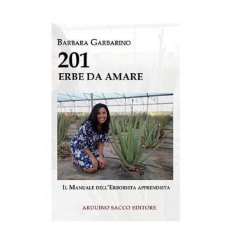 201 ERBE DA AMARE – Barbara Garbarino